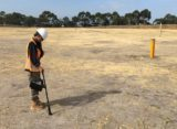 Landfill Gas Assessments in Melbourne by Atma Environmental